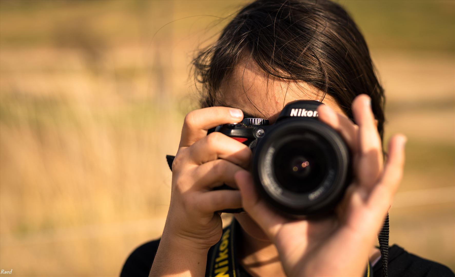 какую цену просить фотографу поделимся вами